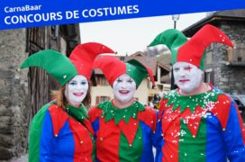 concours-costumes